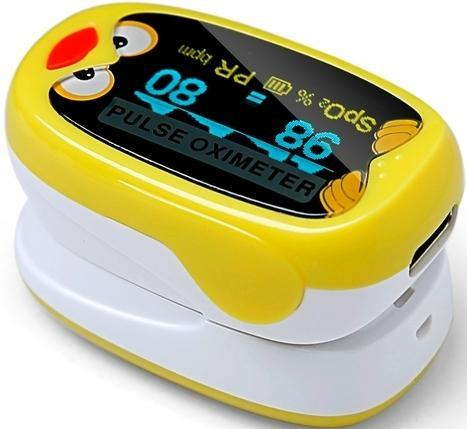pediatric%202-fingertip-pulse-oximeter-5