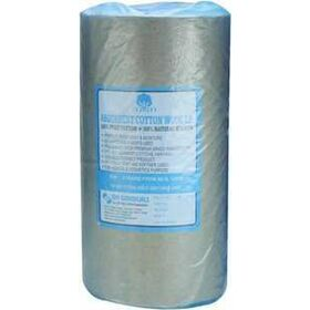 Om Absorbent Cotton 500 Gms Free From Bacteria