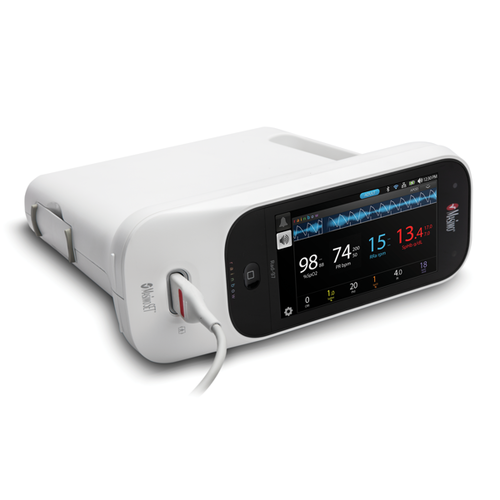 Masimo Red9 Pulse Oximeter